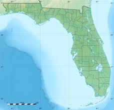 Bay Lake Florida Wikipedia