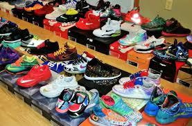 all lebron shoes 1 10. my 150+ pairs sneaker/shoe collection 2015 nike foamposite air jordan kd kobe lebron sb yeezy heat! - youtube all lebron shoes 1 10