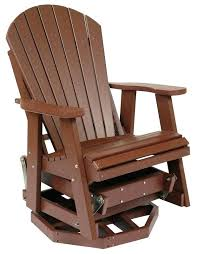 Adirondack Rocking Chair Plans Rocking Adirondack Rocker Chair Plans
