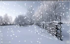 Image result for free pictures of winter snowstorms