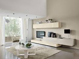 living room cabinets and bookcases. living room bookshelves 43 cabinets and bookcases