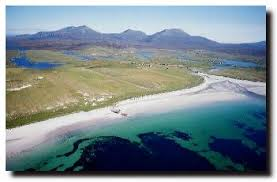 Image result for image of Uist