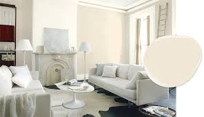 navajo white paint in our top 10 benjamin moore light neutrals list