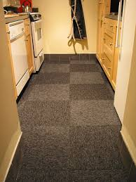 Kitchen Floor Covering Carpet Tiles For Small Space Nytexas pertaining to  dimensions 808 X 1077