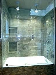 shower glass treatment shower glass treatment reviews shower door glass treatment best bathtub enclosures ideas on shower glass treatment
