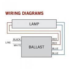 keystone kteb 120 1 tp emi f20t12 fluorescent ballast ilighting 12 Volt Switch Wiring Diagram at Emi Wiring Diagram