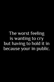 Feeling Sad Quotes Gorgeous Sad Quotes About Life And Love Sadness Quotes