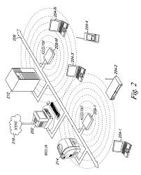 e30 radio wiring diagram e30 image wiring diagram bmw e30 radio wiring diagram images on e30 radio wiring diagram