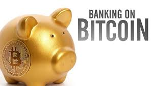 Coinstream is a convenient way for americans to buy bitcoin. Watch Banking On Bitcoin Online Vimeo On Demand On Vimeo