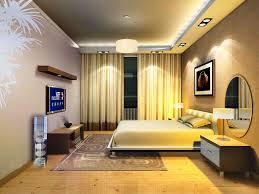 bedroom designs tumblr. Delighful Designs Creative Bedroom Ideas Tumblr In Designs