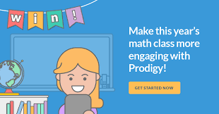 105 Report Card Comments to Use and Adapt   Prodigy