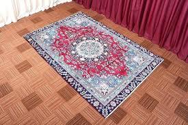 handmade wool rugs handmade wool rugs antique red and blue handmade wool rugs handmade wool rugs