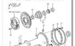 allis chalmers within deutz allis lawn tractor parts diagram Deutz Allis 1920 Wiring Diagram ford 1920 2120 tractor parts manual throughout leesburg tractor parts diagram Snow Thrower Deutz-Allis 1920