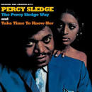 The Percy Sledge Way + Take Time to Know Her