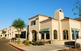 Professional Office Design Simple Surprise Professional Office Park By In Surprise AZ ProView