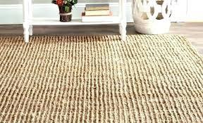 ikea rugs interior design for area rugs rug large 8 club invigorate 8x as well 2 ikea rugs