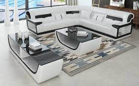 room sectional couch sofa