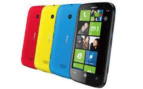 Nokia Lumia 510 – The Affordable ...