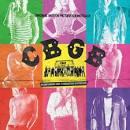 CBGB: Original Soundtrack [Deluxe Edition]