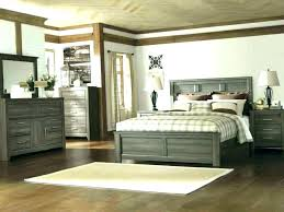 fancy bedroom furniture fancy chairs for bedroom fancy bedroom furniture fancy bedroom furniture bedroom furniture king