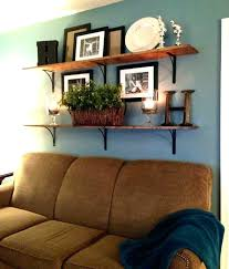 navy blue wall shelves navy blue wall shelves designer miles navy blue library with blue navy blue wall shelves
