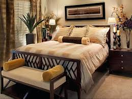 bedrooms decorating ideas. Perfect Ideas Traditional Bedroom Decor Style Decorating Ideas In Bedrooms
