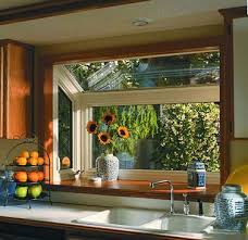 Greenhouse Window For Kitchen Com 2017 With Images Innovative Windows On