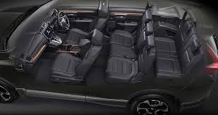 2018 honda hrv white. fine 2018 2018 honda crv diesel 7seater india launch next year inside honda hrv white