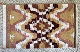 1930 s vintage navajo rug