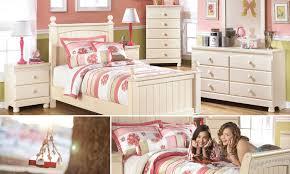 incredible decoration ashley furniture kids bedroom sets crafty
