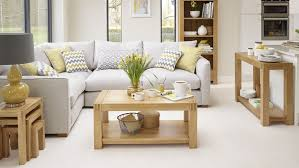living room wooden furniture photos.  Room Looking For More Information Inside Living Room Wooden Furniture Photos