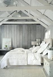 best wallpaper for bedroom best brick wallpaper bedroom ideas on brick brick wallpaper bedroom bedroom wallpaper ideas bq