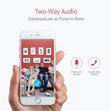 Quốc Tế Yi Home Camera HD 720P Camera IP Wifi Webcam Tầm Nhìn Ban Đêm Phát  Hiện Chuyển Động Mạng Giám Sát Màn Hình|xiaoyi yi smart camera|yi smart  camerayi smart - AliExpress