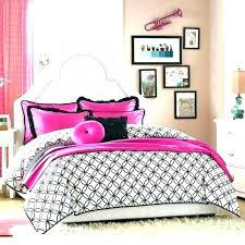girls twin bedding toddler girl twin bedding sets twin bedding set for boys teenage comforter sets girls twin bedding