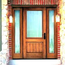front door with sidelights for entry door with side lights inspirational front door with two front door with sidelights