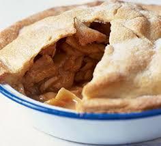 apple pie recipe. Perfect Apple Ultimate Apple Pie To Apple Pie Recipe E