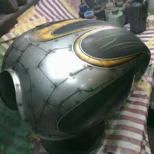 Gas Tank Design Motorcycle Steampunk Gas Tank Custom Paint Motorcycle Motorcycle