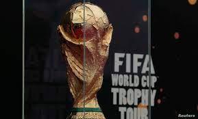 بشريك أوروبي أو أفريقي.. فرص السعودية في استضافة كأس العالم 2030