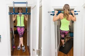 Pull Up Band Assistance Chart The Best Resistance Bands For 2019 Reviews By Wirecutter