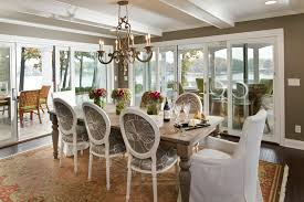 grey dining chair ikea. modern dining chairs ikea room transitional with white ceiling beams sliding glass grey chair a
