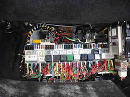gmc fuse box diagrams on gmc images free download wiring diagrams Gmc Fuse Box Diagrams gmc fuse box diagrams 13 gmc 3500 fuse diagram fuse panel wiring diagram 2009 gmc gmc acadia fuse box diagram