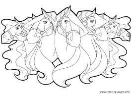 Girl Stitch Coloring Pages Lilo And Stitch Coloring Pages Download