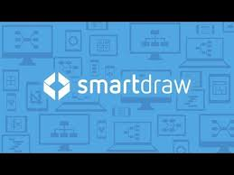 Smartdraw Reviews And Pricing 2019