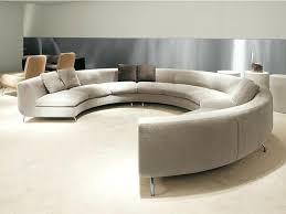 round living room furniture. Round Sofa Set Glamorous Chair Living Room Furniture Of Chairs For Cushions Carpet Wooden Glass Table .