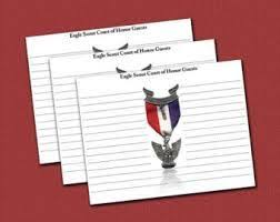 Eagle Scout Project Sign In Sheet Image Result For Printable Eagle Scout Court Of Honor Guest