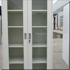 cd media storage cabinet with glass doors media storage cabinet with sliding glass door cd storage