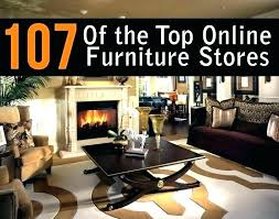 high end furniture stores chicago. High End Furniture Stores Chicago Class Consignment And