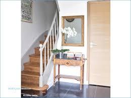 Unique Idee Deco Entree Avec Escalier Beau Luxe Model Porte D Entrée