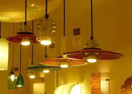 glass insulator light fixture light fixtures