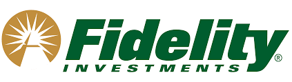 Fidelity Logo and the history of the ...